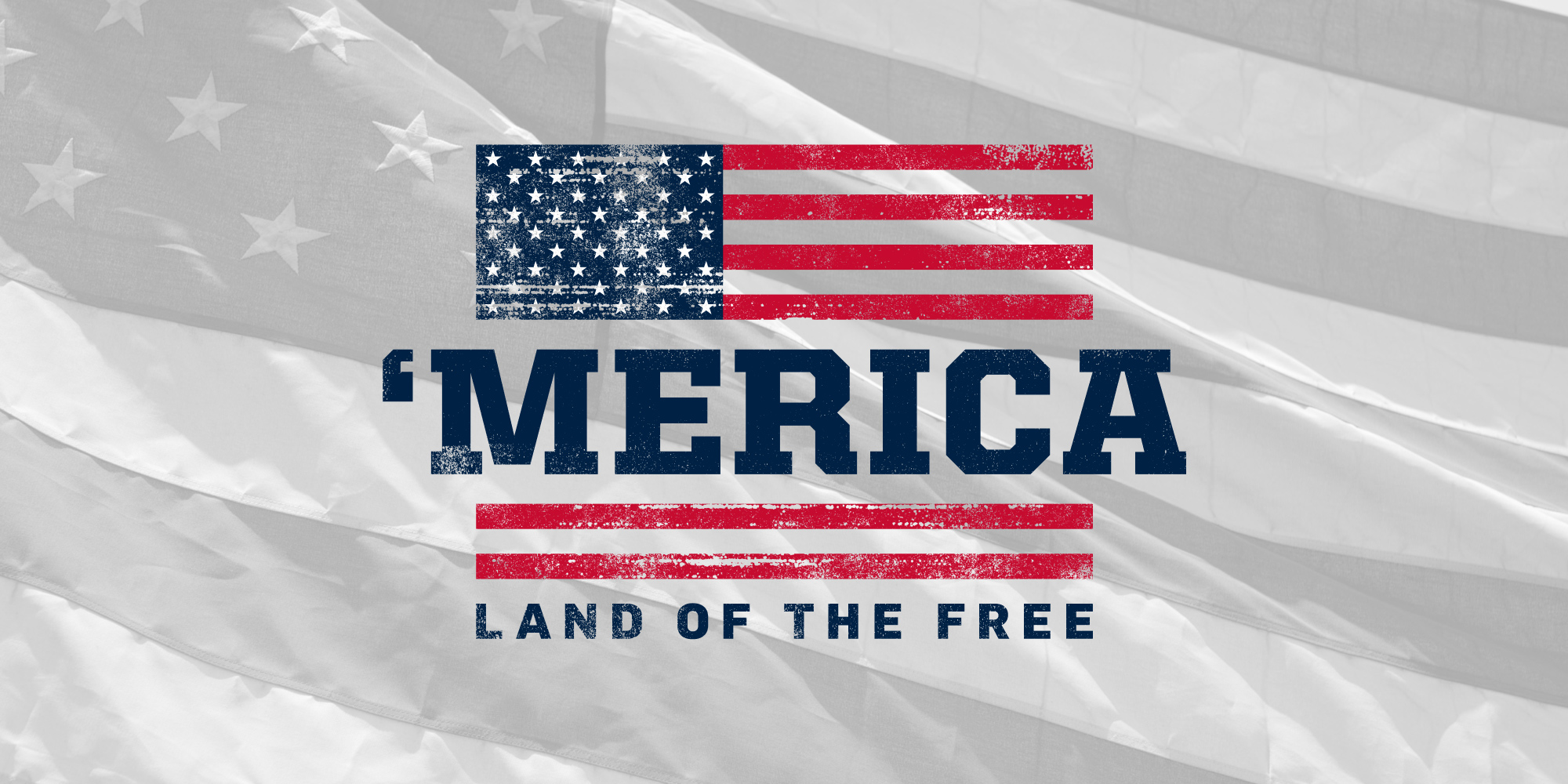 Merica: Land Of The Free | Series | Free Resources for