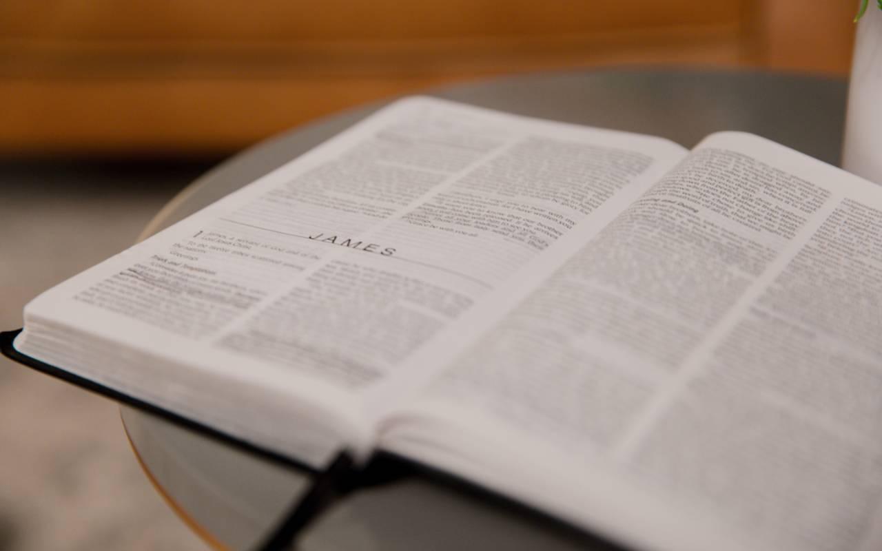 MarkedByThePresence_Bible.jpg