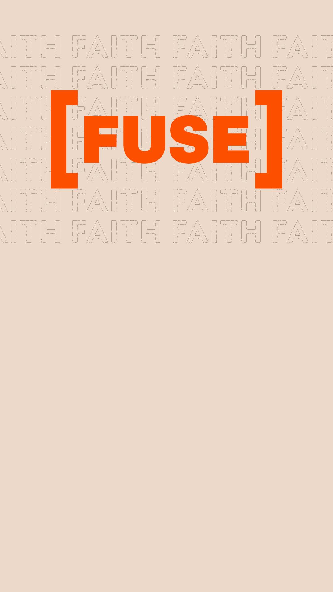 11092.cen.comm.faith.marketingassets.story2.png