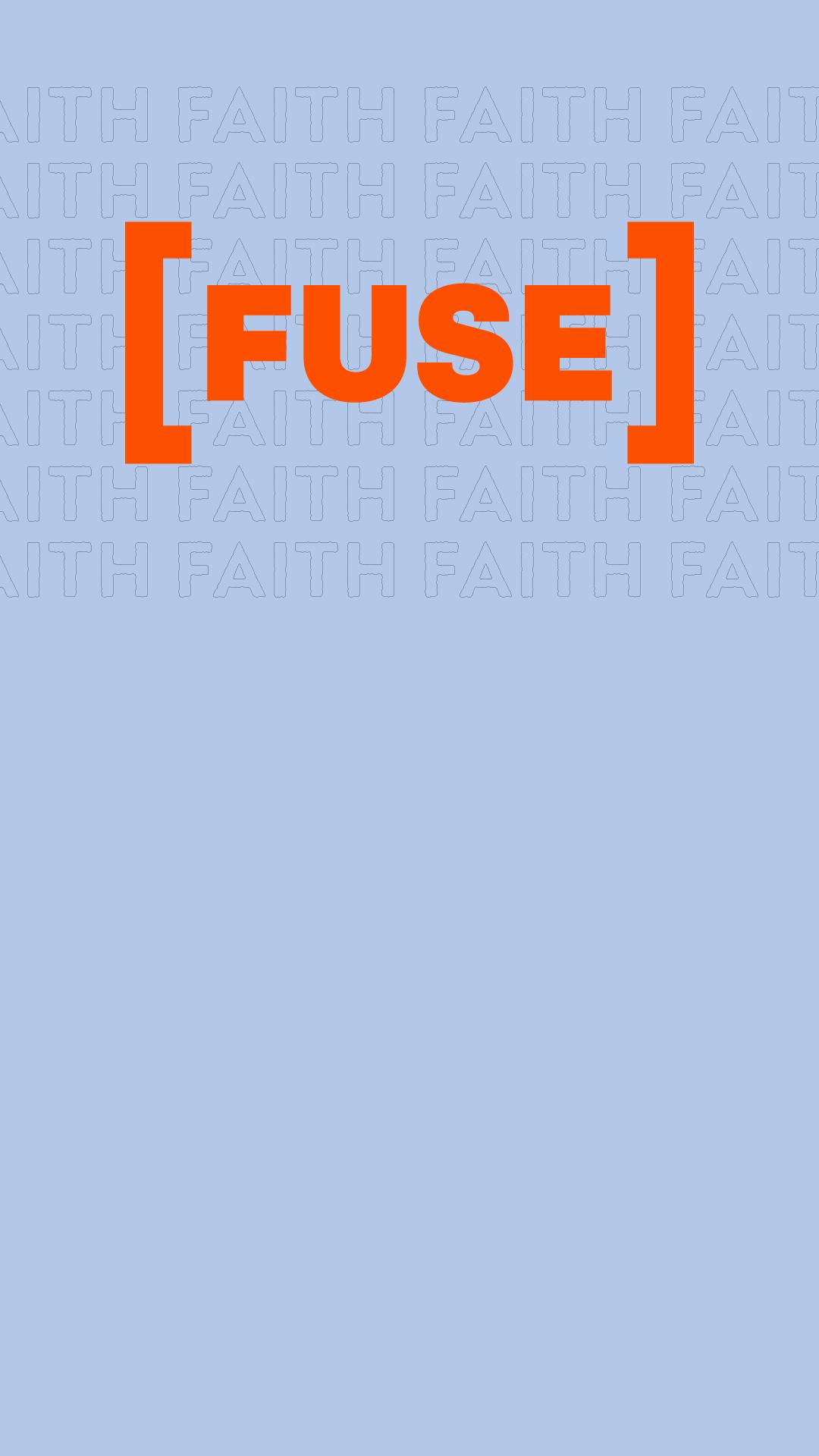 11092.cen.comm.faith.marketingassets.story8.png