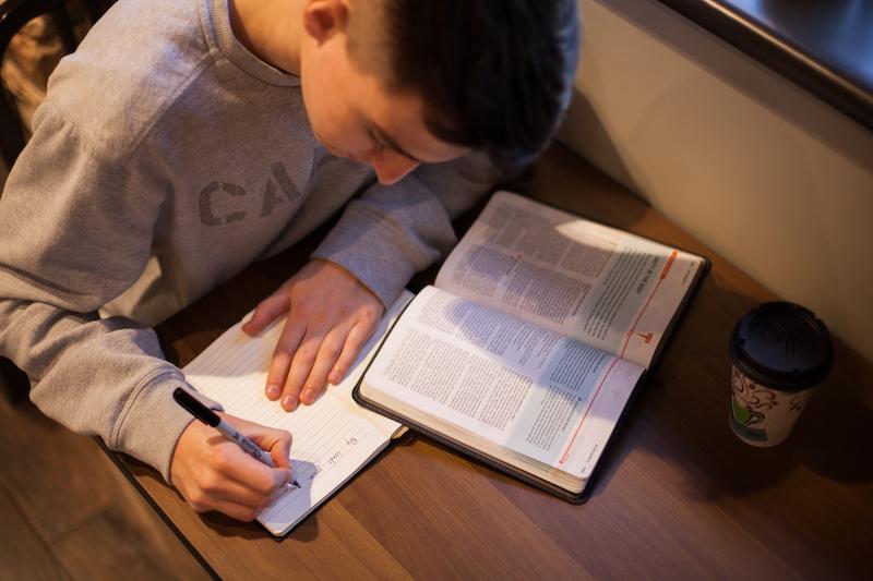 Copy of Bible Reading.jpg