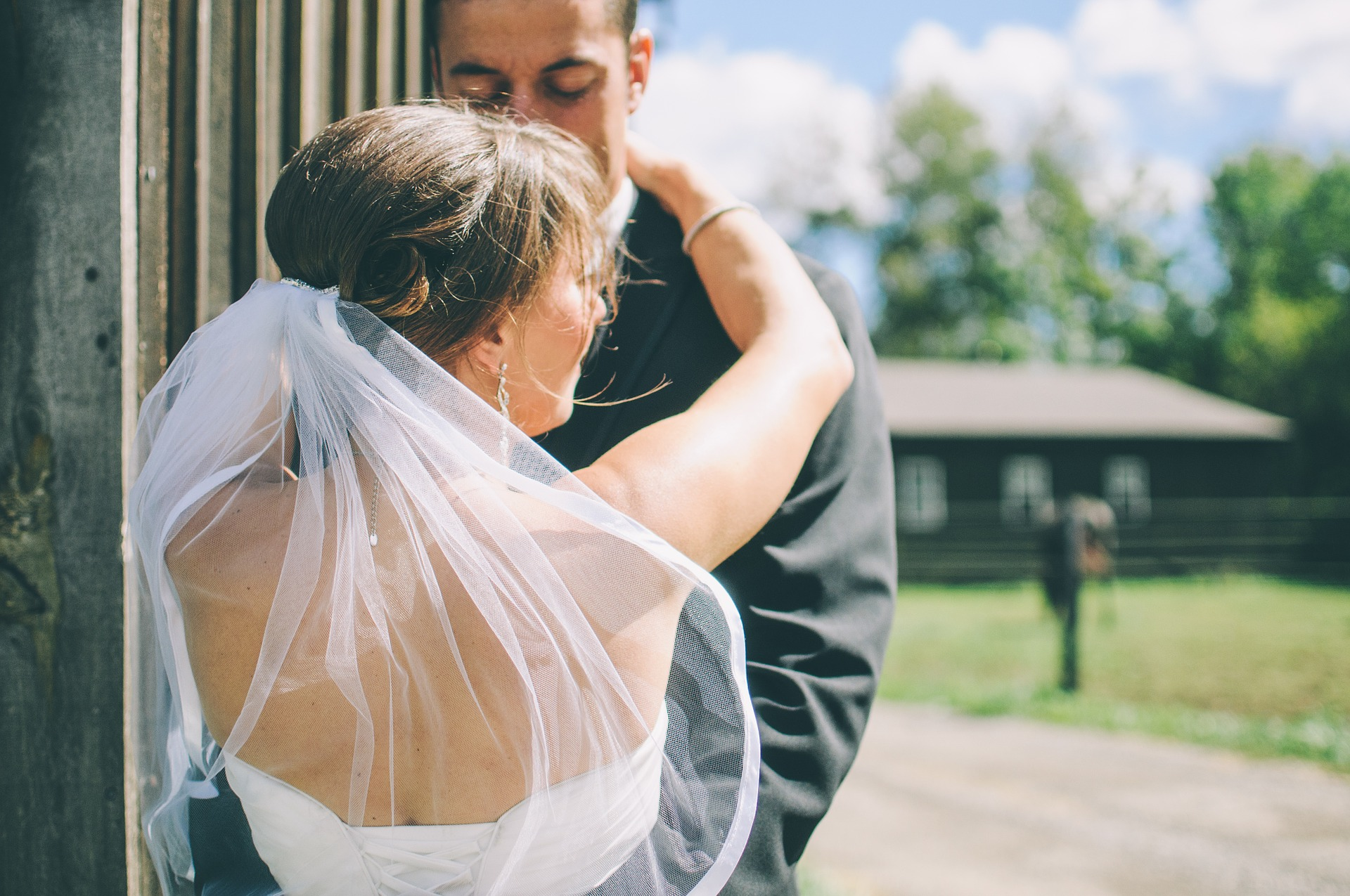 The best pearls married on dating sites