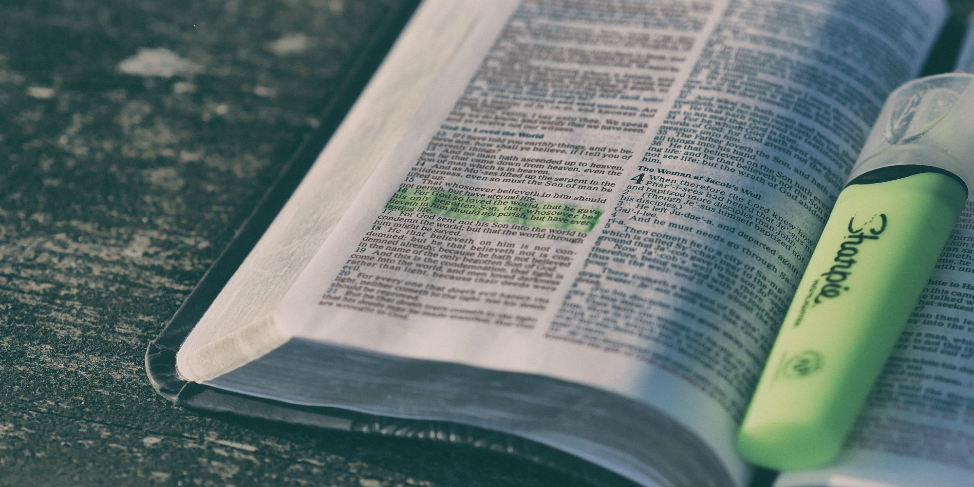 types of writing in the bible [7] then said i, lo, i come: in the volume of the book it is written of me,  the  things which i have made touching the king: my tongue is the pen of a ready  writer.