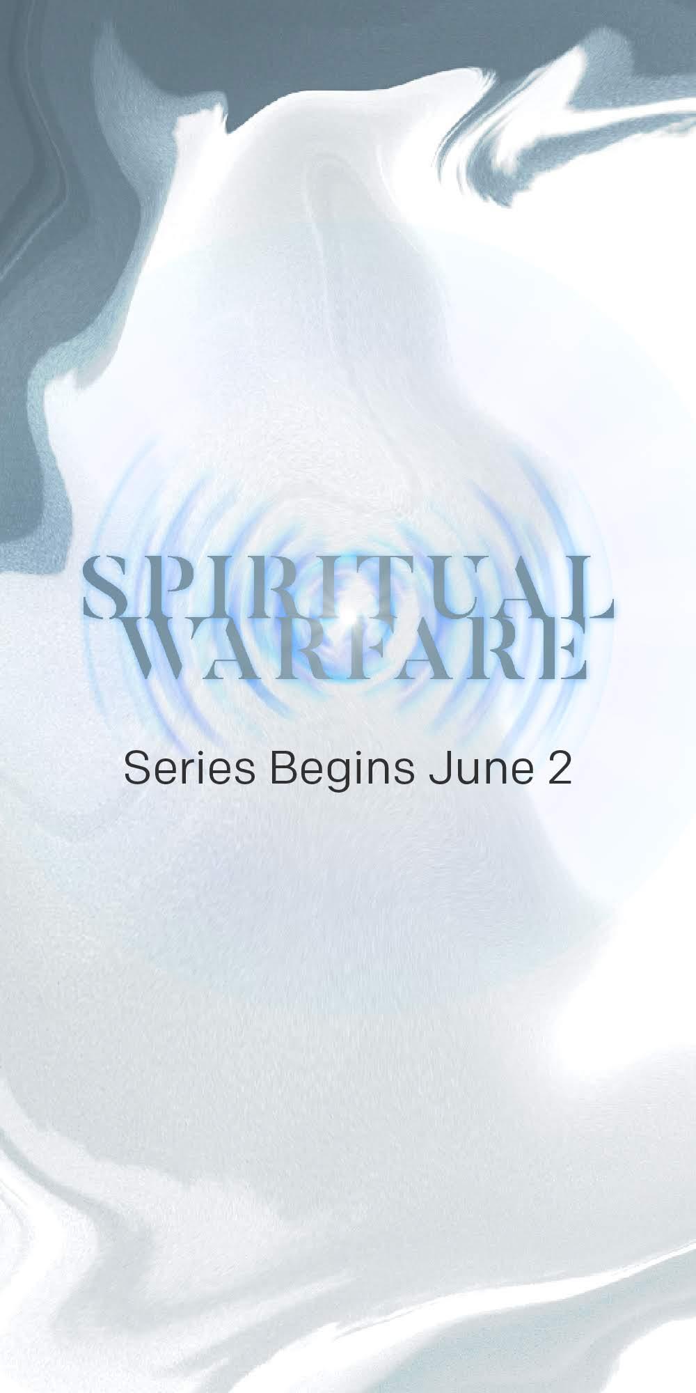 spiritual.warfaresocial1-100.jpg