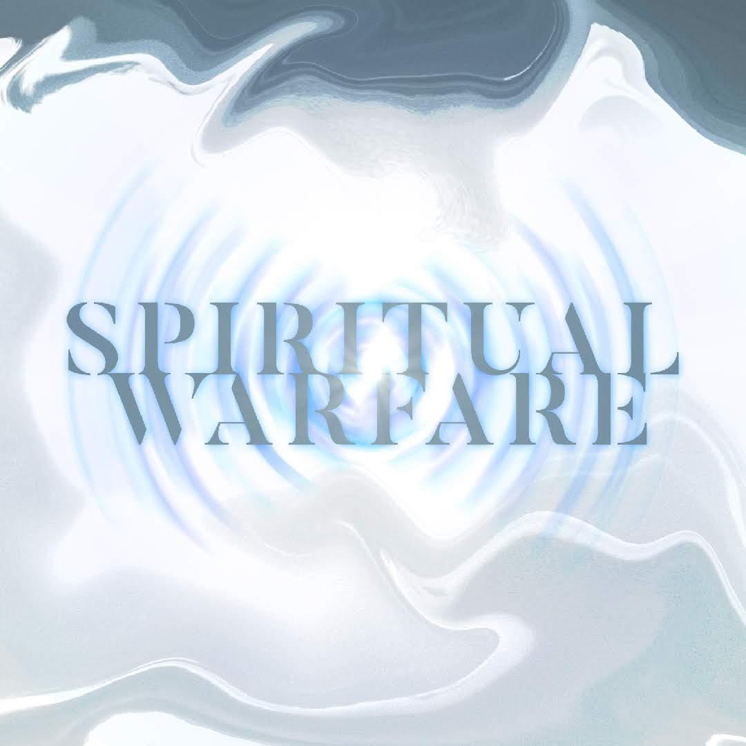 spiritual.warfare1x2seriesbegins-100.jpg