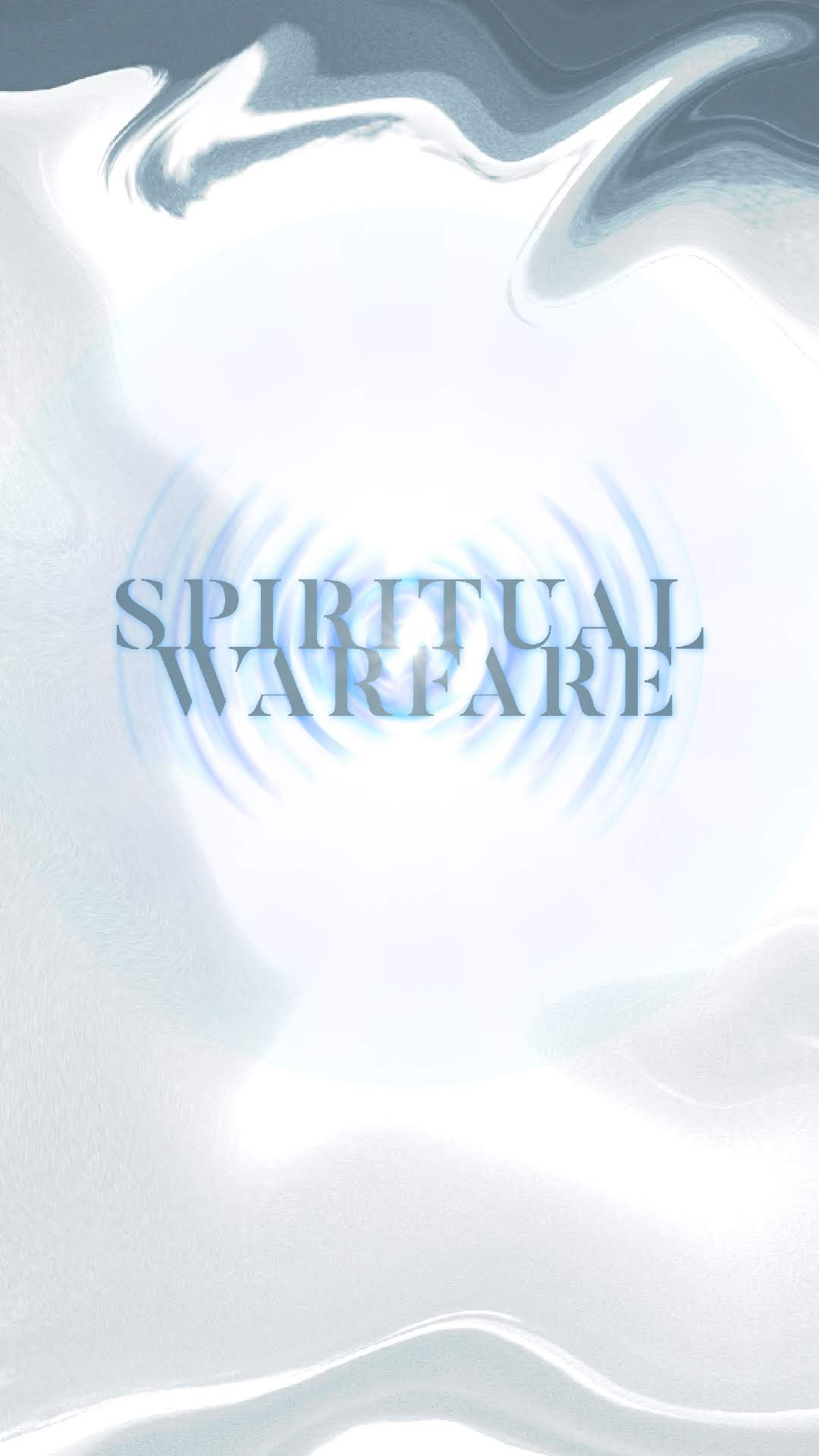 spiritual.warfarestory1 copy-100.jpg