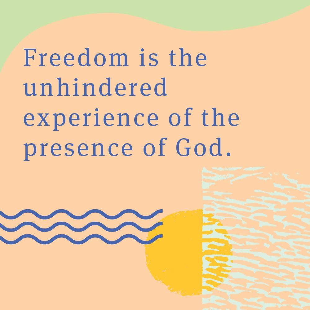 freedom.Square-100.jpg