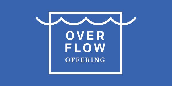 overflow.header.png