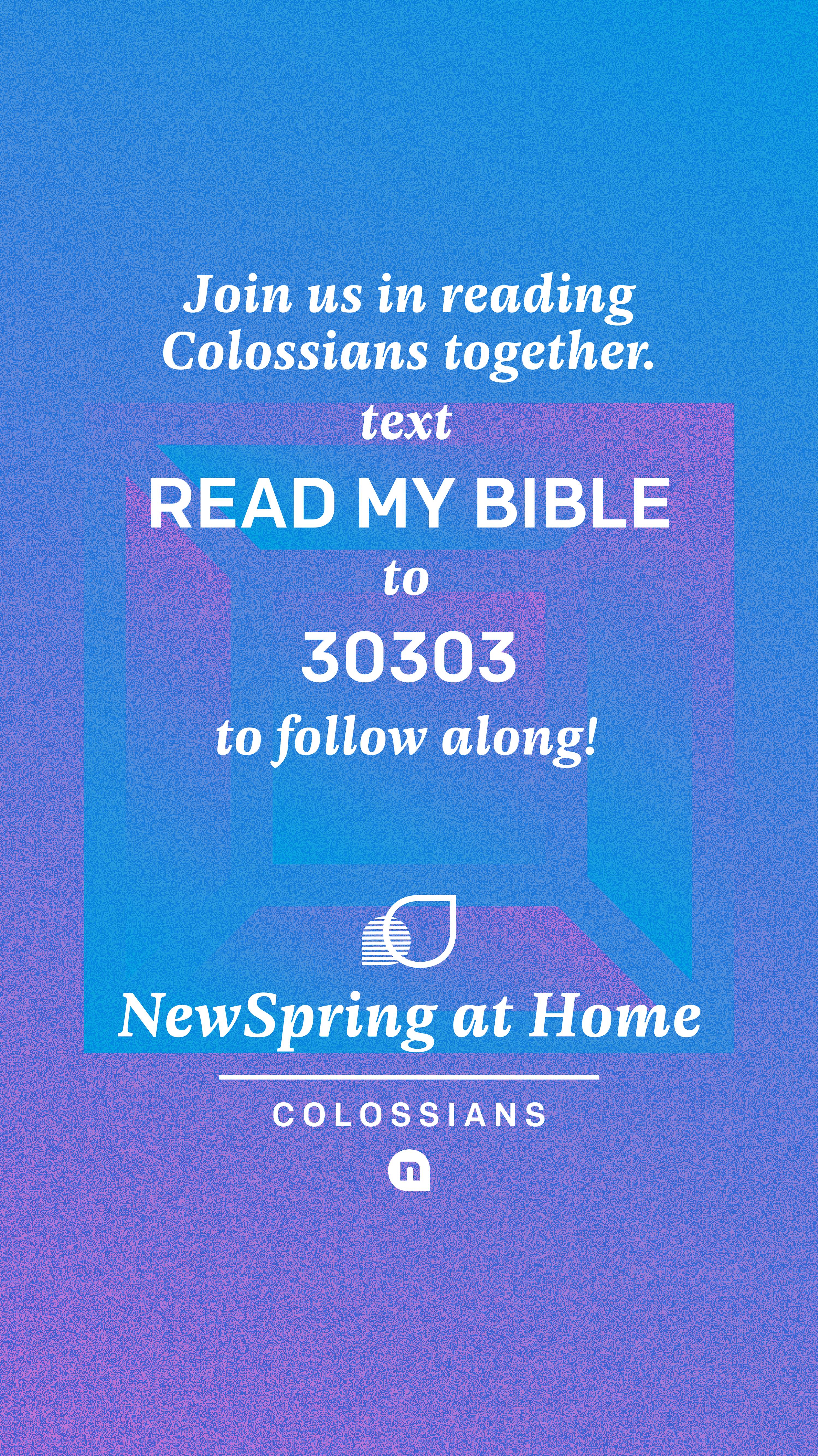 11917.cen.social.colossians.promotiles-04.png