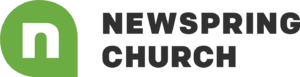 NewSpring Church Logo