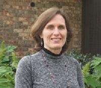 Mary Elizabeth Wilson-Patton