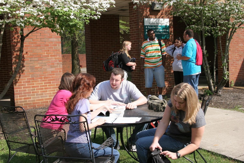 2007 Students2