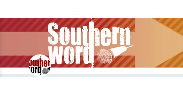 Southern Word 1800