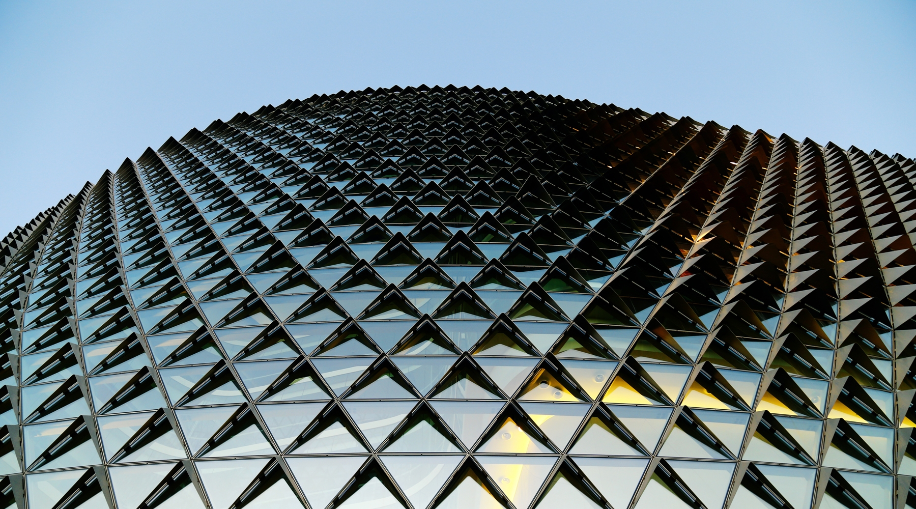 paper on engineering materials glass The effect of glass transition temperature (tg) on polymer material properties is discussed in tip 062 in addition to the information presented therein, it is equally important, to.