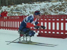 Dan_Cnossen_US_Championship_10Km_Victory_Jan_5__2012_in_action