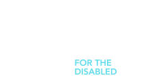 National Sports Center For The Disabled