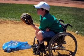 NSCD_baseball