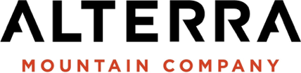 Alterra Mountain Company