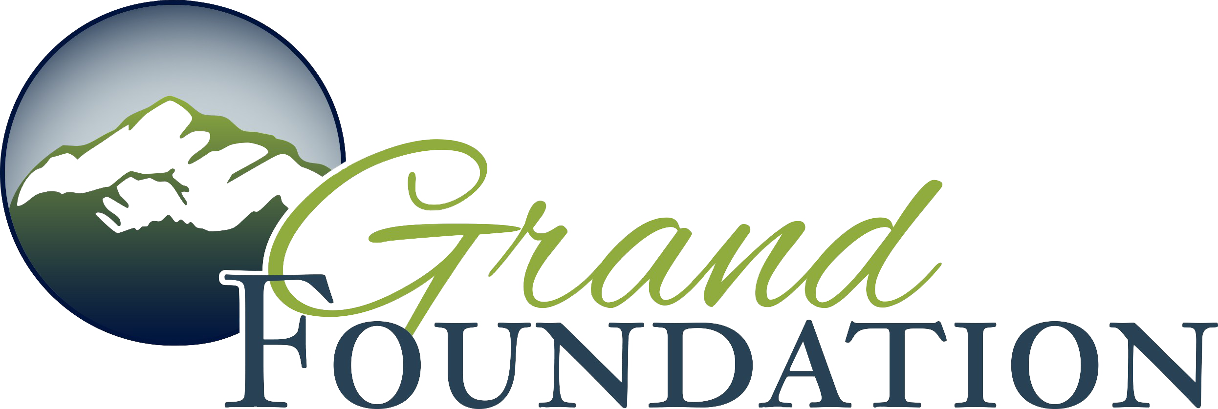 Grand Foundation Logo