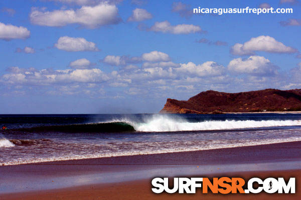 eb111d7239d Nicaragua Surf Report for Saturday