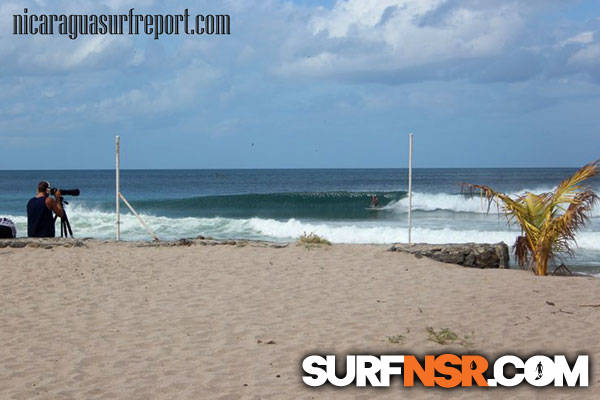 1ac0dfd87a85a7 Nicaragua Surf Report for Sunday