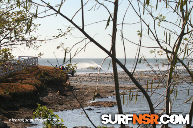 Nsr Surf Report For 03 11 2009 At 6 35 Pm