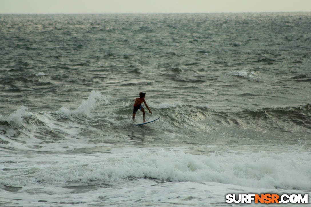 Nsr Surf Report For 10 03 2019 At 6 35 Pm