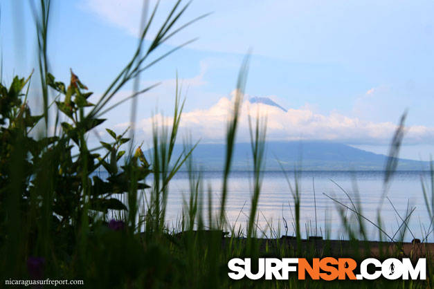 Nsr Surf Report For 09 26 2008 At 6 35 Pm