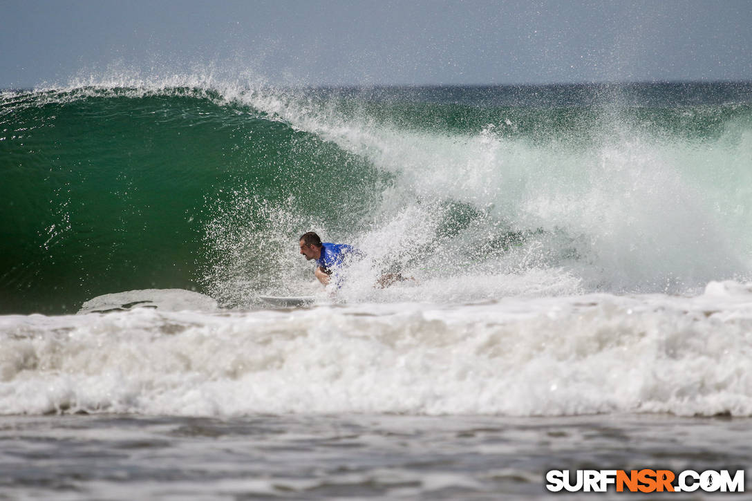 Nsr Surf Report For 09 27 2018 At 6 35 Pm