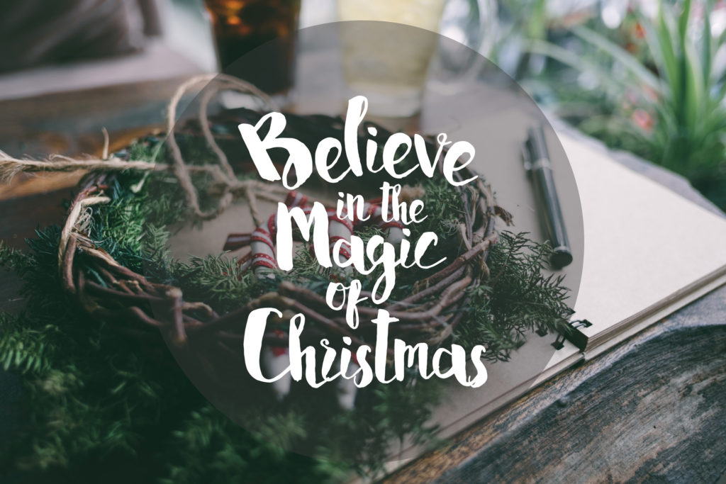Christmas Quotes HD Wallpapers New Tab Theme