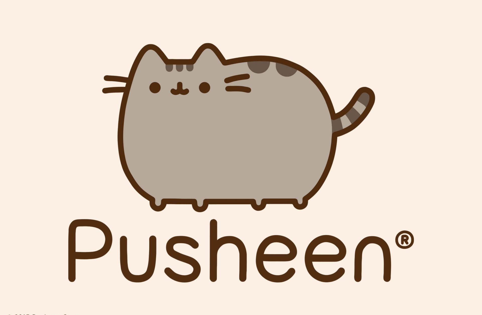 Pusheen HD Wallpapers New Tab Theme