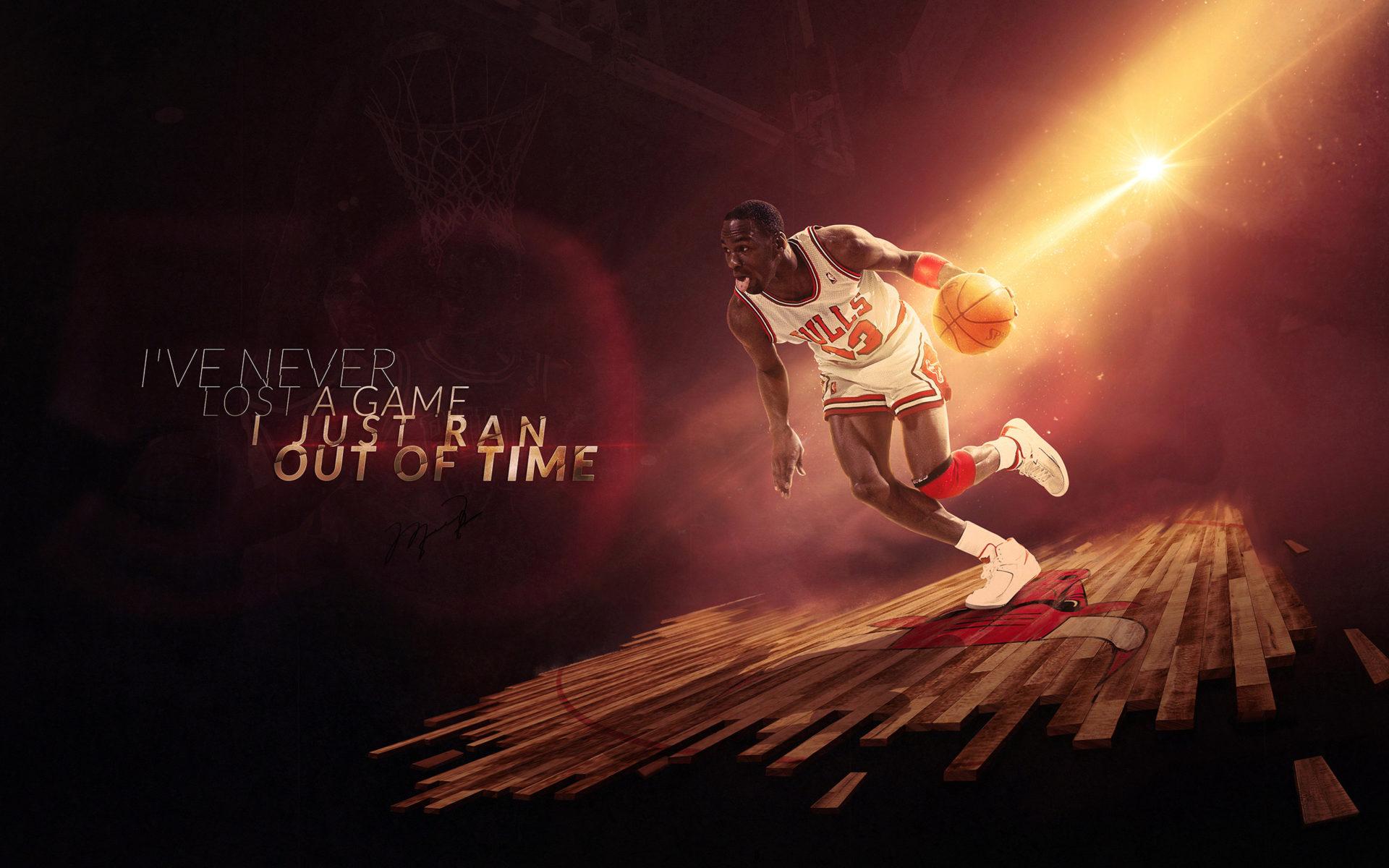 Nba Legends Basketball Hd Wallpaper Theme Sports Fan Tab