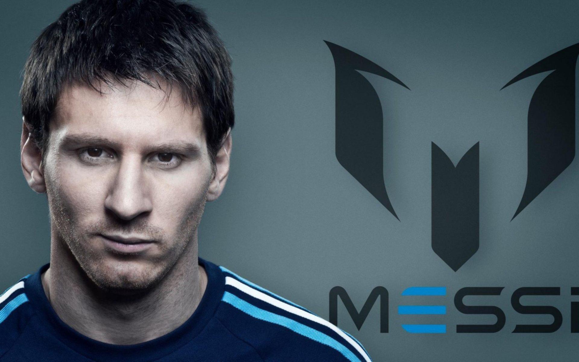 Lionel Messi Hd Wallpapers New Tab Theme Sports Fan Tab