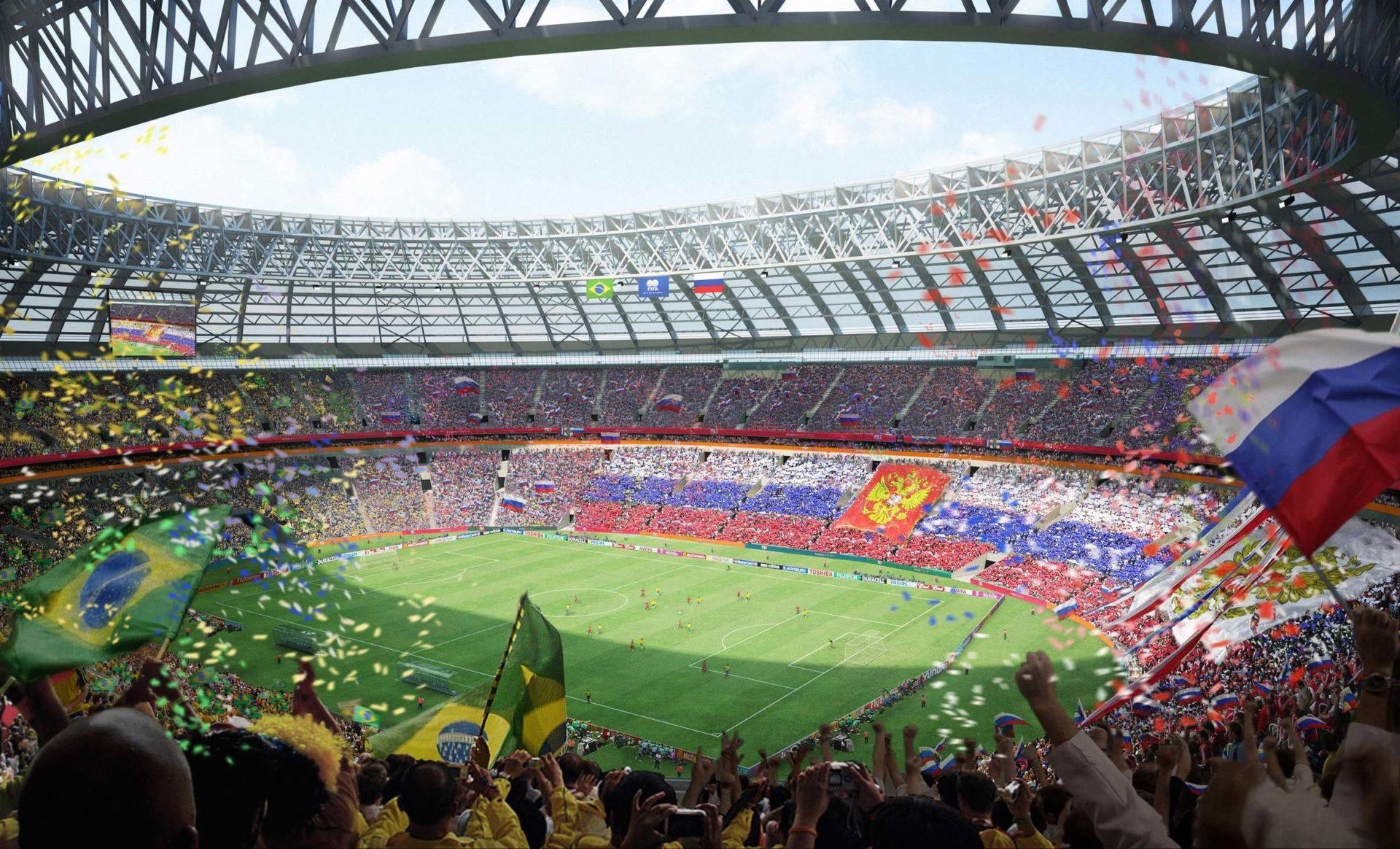 Fifa World Cup Hd Wallpapers New Tab Theme Sports Fan Tab