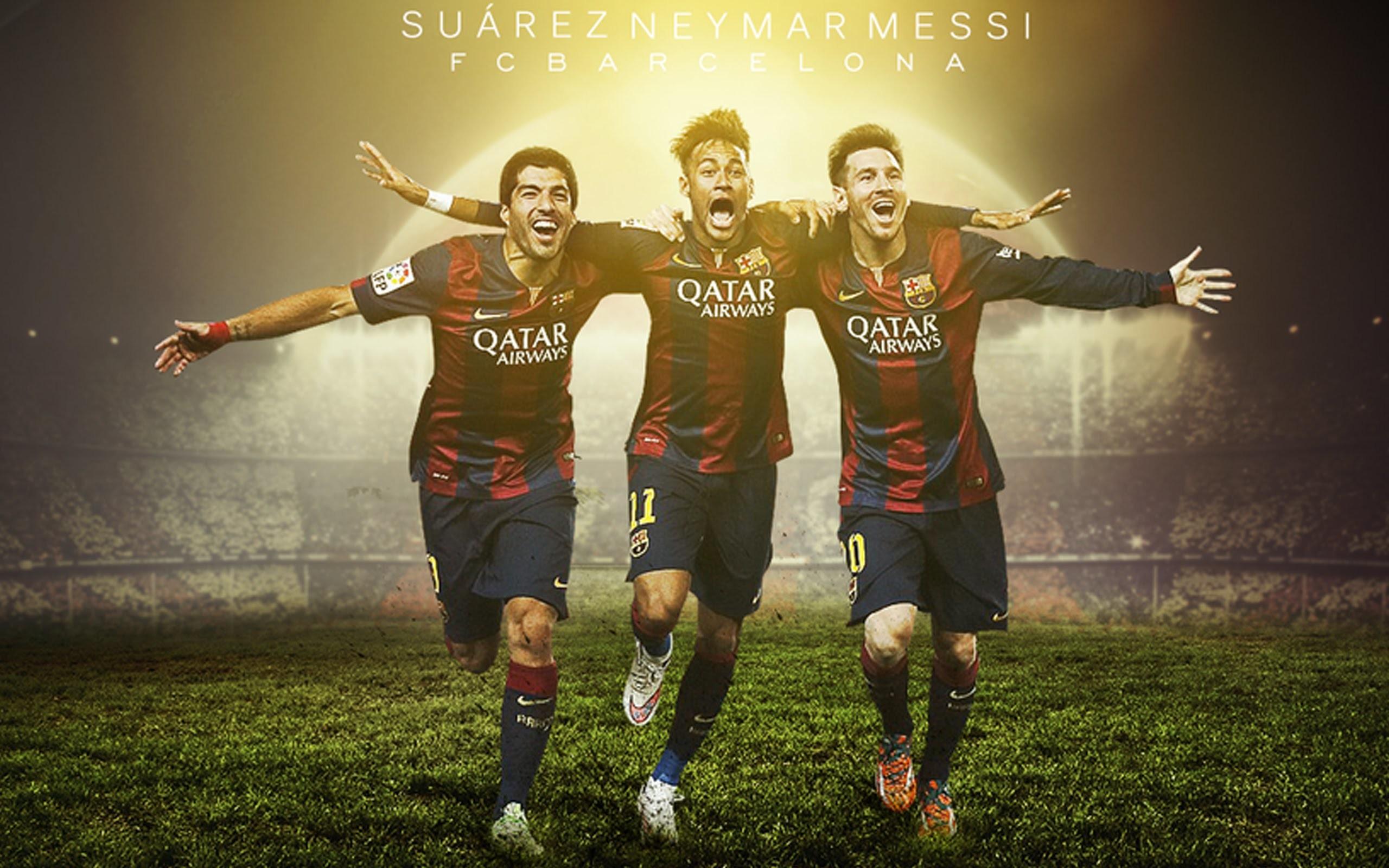 Fc Barcelona Hd Wallpaper New Tab Theme Sports Fan Tab
