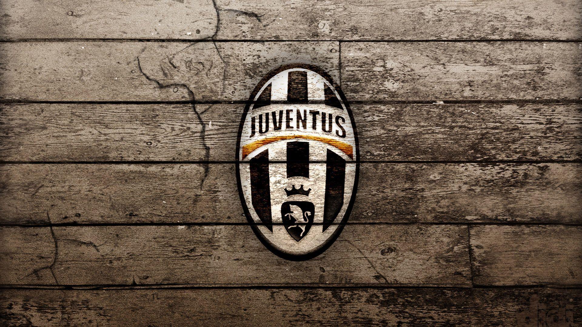 877066 Logo Juventus Wallpaper 2018 1920x1080 For Mobile Hd1