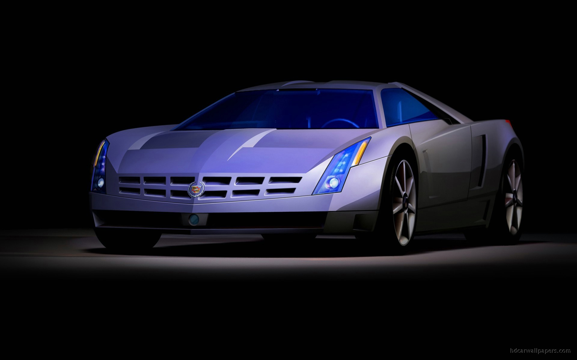 cadillac hd wallpapers new tab theme - top speed motors