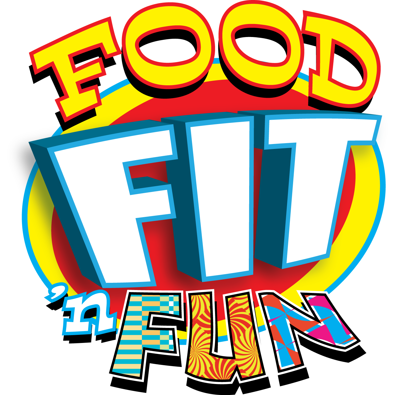 food fit n fun