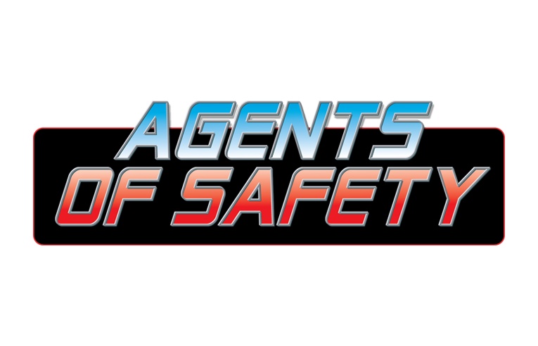Agents of Safety
