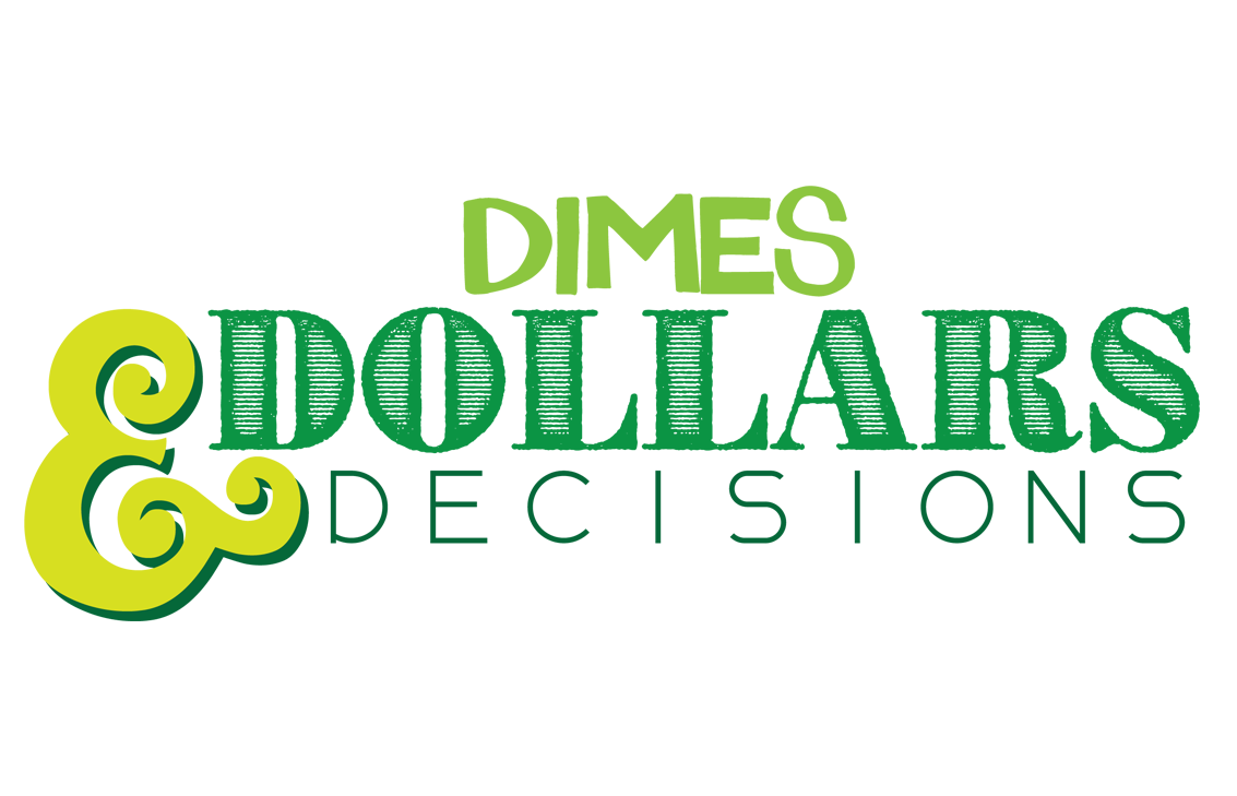 DimesDollarDecisions