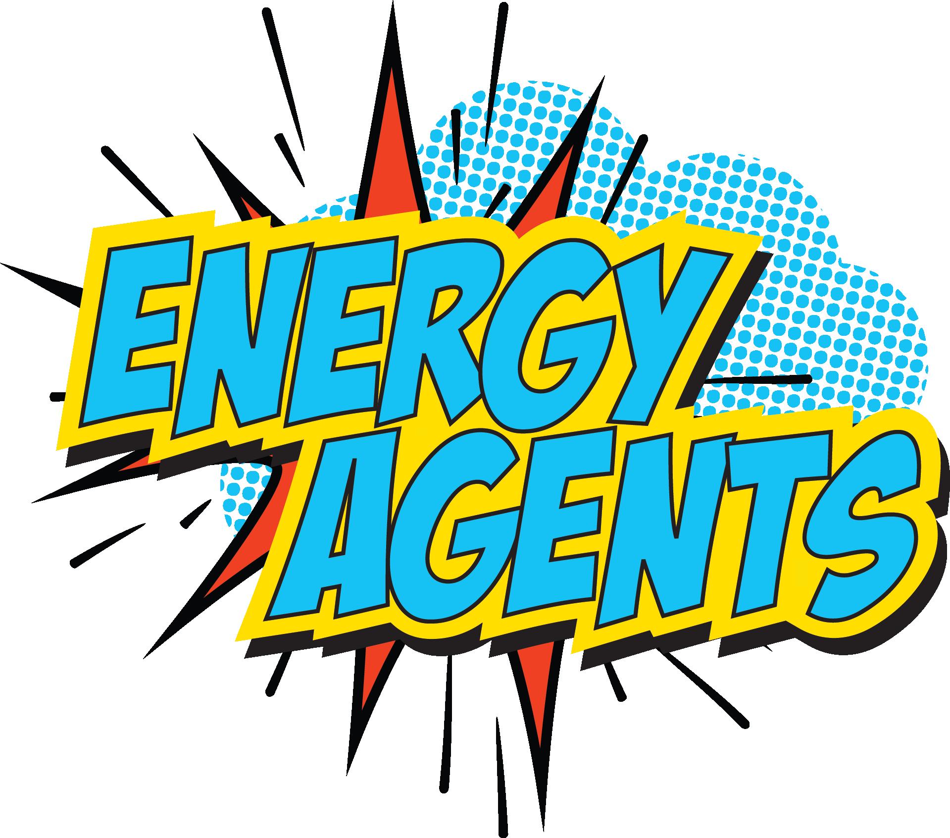 energyagents