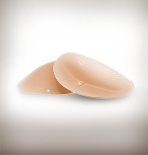 NUBRA® Push Up Pads (without adhesive)