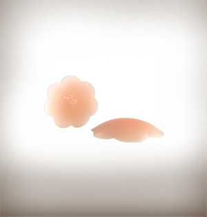 Image of NUBRA® Pasties (Small)