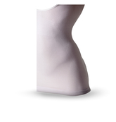 Shape light thistle nubra 3