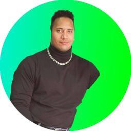 squiggo's avatar