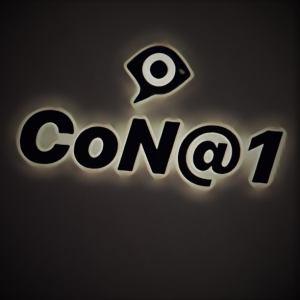 Gamer_427's avatar