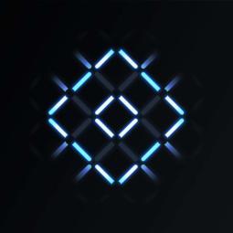 FelixBrewBaker's avatar