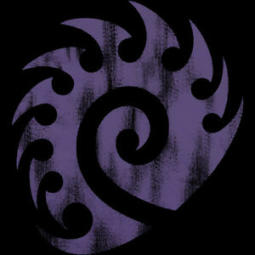 FireFest's avatar