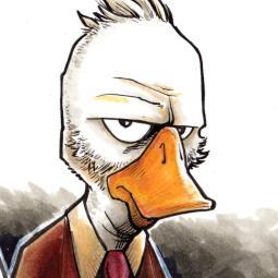 LangleyArt's avatar
