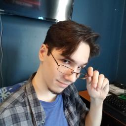 BIVN's avatar